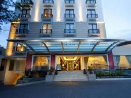 33 Boutique Hotel Best Price On Asmila Boutique Hotel In Bandung Reviews