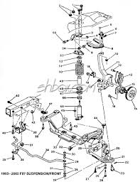 Diagram airbag suspension wiring valve 4th gen lt1 body tech aids drawings exploded views wires electrical