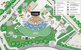 Verizon Wireless Amphitheater Seating Chart Irvine Verizon Amphitheatre Map Related Keywords Suggestions