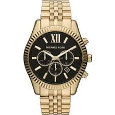 mk8494 michael kors lexington gold watch 11 michael kors lexington mk8286 me