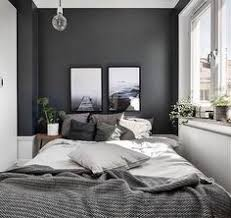 small bedroom accent wall inspiration are you looking for unique and beautiful art photos or poster prints not the ones featured in this pin to create design inspiration u81 inspiration