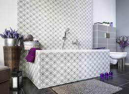 bathroom remodeling denver. Fine Denver Bathroom Remodeling Denver On