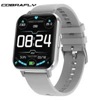 <b>smart</b> watch <b>dtx</b> - Best Price in Singapore | Lazada.sg