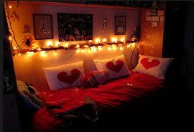 romantic bedroom ideas candles. Coolest Romantic Bedroom Ideas With Candles M94 On Home Decoration Idea I