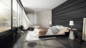 Stunning Carpet Alternatives For Bedrooms Inspirations Including Cars  Stairs Boats Laminate Flooring Cheap Hardwood Mohawk Real Wood Ideas Bedroom