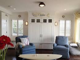 coastal lighting coastal style blog. Coastal Bunk Room With Bulk Head Ship Lights Lighting Style Blog
