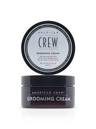<b>American Crew Grooming Cream</b> - Chicago Haircut & Grooming ...