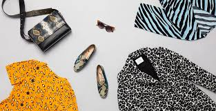 Wild <b>New</b> Ways to Wear <b>Animal Print</b> | Trunk Club