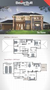 house plan best 25 double y plans ideas on two story beach designs nz 2
