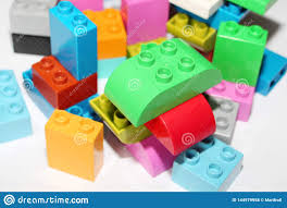 Designer Childrens Toys Construction Designer For Children Building Blocks