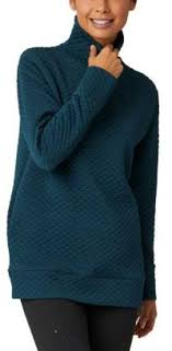New Balance Women's <b>NB Heat Loft Pullover</b> | DICK'S Sporting Goods