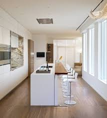 modern white kitchen island. Large Size Of Stools Metal For Kitchen Island Fabulous Islands With Wooden Flooring And Canter Modern White