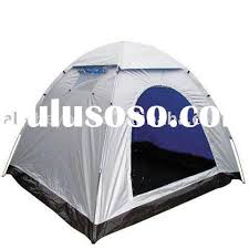 Greatland Tents Manual Pictures to Pin on Pinterest   PinsDaddy likewise Alise Post Body Pictures to Pin on Pinterest   PinsDaddy additionally Dance Hold Pictures to Pin on Pinterest   PinsDaddy likewise  moreover Greatland Tents Manual Pictures to Pin on Pinterest   PinsDaddy additionally 19 Hand Cribbage Pictures to Pin on Pinterest   PinsDaddy in addition Greatland Tents Manual Pictures to Pin on Pinterest   PinsDaddy further Ethiopian Famous Painters Pictures to Pin on Pinterest   PinsDaddy moreover Greatland Tent Poles Pictures to Pin on Pinterest   PinsDaddy as well Greatland Tent Poles Pictures to Pin on Pinterest   PinsDaddy as well Greatland Tent Poles Pictures to Pin on Pinterest   PinsDaddy. on 1902x2046