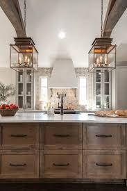 pendant lighting ideas. Full Size Of Pendant Lights Mandatory Kitchen Lighting Red White Metal Clear Glass Light Island Ideas
