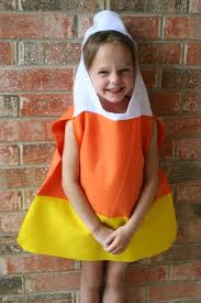 halloween candy corn costume. Contemporary Candy Candy Corn Costume With Halloween Candy Corn Costume N