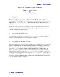 Application Letter On Sample Request For School Transfer Certificate