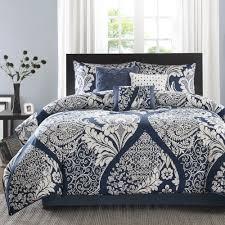 target comforter sets queen size comforter sets target bedspreads