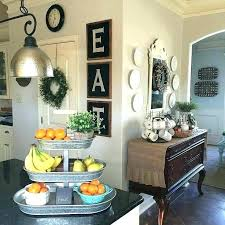 fruit holder for kitchen tiered fruit stand kitchen wall fruit basket i need a three tiered