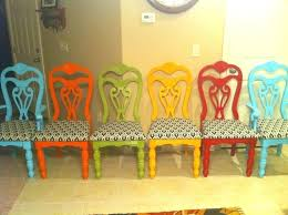 bright coloured dining chairs bright kitchen chairs multi colored dining chairs dining chairs design ideas dining bright coloured kitchen chairs bright
