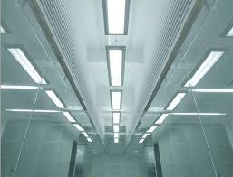 light fixtures for office. marvelous office lighting fixtures best 10 commercial ideas on pinterest light for