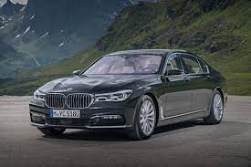 2018 bmw alpina b7. exellent alpina 2018 bmw 7 series and alpina b7 overview with bmw alpina b7