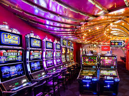 Jackpot Casino | About Us | Casino Vienna