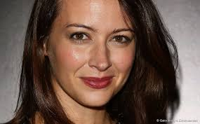 Best Shane Acker Short Films | Short of the Week - 13925-actress-amy-acker-attends-the-gala-1000x0-1