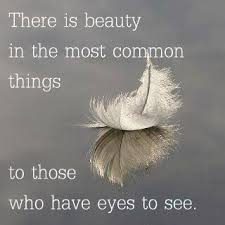 Nature Beauty Quotes Tumblr Best of Beauty Quotes Tumblr For Girls For Her And Sayings Pinterest Taglog