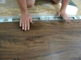 shaw vinyl plank flooring all posts tagged vinyl plank flooring reviews shaw floating vinyl plank flooring