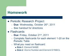 Welcome Back! Today: – Test Corrections (Unit 4) All test ...