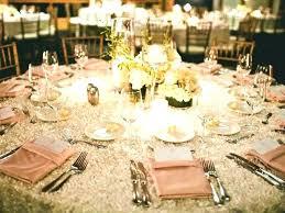 round table decoration ideas wedding best