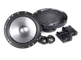 speakers parts. jbl gt7 series 6-1/2\ speakers parts