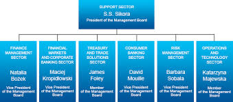 Corporate Governance Bank Handlowy W Warszawie S A