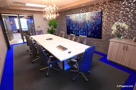 country office decor. Fascinating Small Office Space Decor Ideas Designer Designing . Country