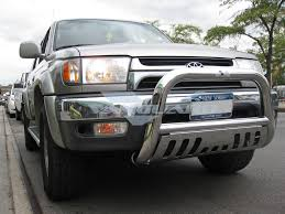 2001 Toyota 4runner Reviews — AMELIEQUEEN Style