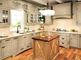 minnesota cabinets whole kitchen cabinets cabinet refacing custom minnesota kitchen cabinets