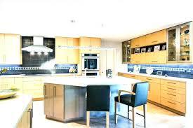 kitchen design app kitchen design kitchen design tool design a kitchen app free kitchen design app