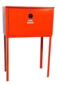 Fire Equipment Cabinet Fire Cabinets Steel Cabinets Escapeaid