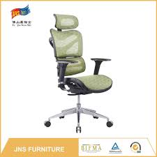 china 150kg load capacity wire mesh office chair with headrest china wire mesh office chair 150kg load capacity office chair
