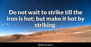 Yeats Quotes Gorgeous William Butler Yeats Quotes BrainyQuote