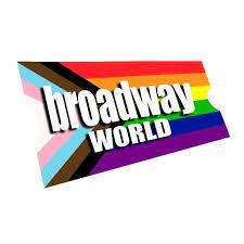 BroadwayWorld - Happy Pride Month from BroadwayWorld | Facebook