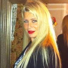Linda Singer   Montreal, QC, CA   Artist Roster, Shows, Schedules ...