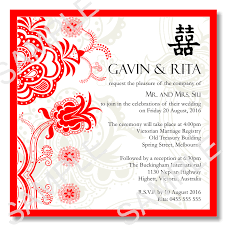 free reception invitation templates bhghh pinterest Wedding Invitation Wording Maker beautiful wedding invitations wedding invitation wording modern