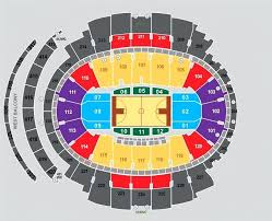 Bojangles Arena Seating Chart Spectrum Center Seating Situal Info