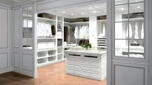 huge walk in closets design. Simple Walk Charming Closet Design Ideas At Walk  On Huge Walk In Closets Design I