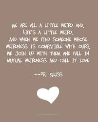 Nerdy Love Quotes Delectable Nerdy Wedding Quotes Awesome 48 Best Love Quotes Images On