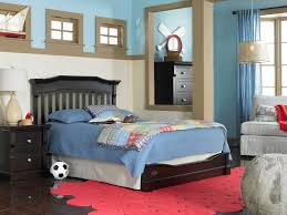 sakura bed refine your search for home outfitters