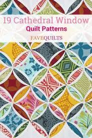 Traditional Quilt Patterns Mesmerizing 48 Best Traditional Quilt Patterns Images On Pinterest Amish Quilt