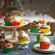 Cupcake Recipes Bbc Good Food