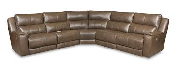 furniture southern motion furniture reviews for your furniture ideas ha com